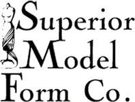 Superior Model